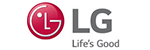 LG Electronics Appliances