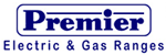 Premier Appliances