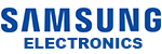 Samsung Electronics Appliances