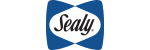 Sealy Appliances