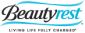 Beautyrest Appliances