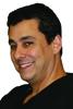 Keith_Figueroa_10_2012_Web.jpg