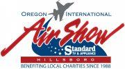air show 100.jpg