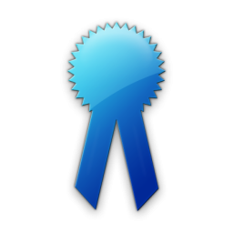 blue_ribbon_icon.png
