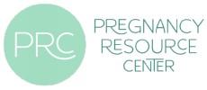 pregnancy resource 100.jpg