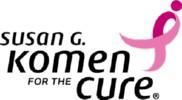 race for cure 100.jpg