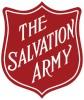 salvation army 100.jpg