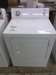 EstateELECTRIC DRYER