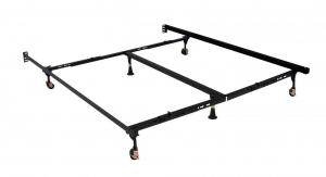Hollywood BedLev-R-LockLev-R-Lock Bed Frame